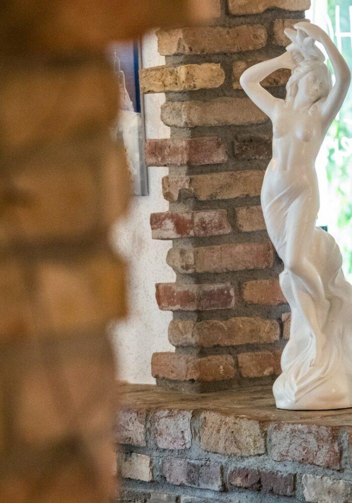 Fotos Restaurant Akropolis-55 (Groß)